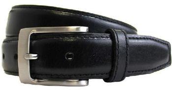 Sophos Belt 807100